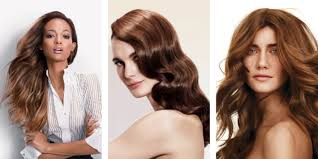 oklahoma hair stylists and updos frizzy hair styling tips frizzy hairstyles for your hair type matrix