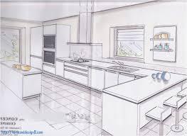 dessiner sa cuisine gratuit faire sa cuisine en 3d fresh logiciel de dessin pour cuisine