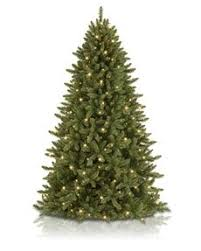 best 25 trees on sale ideas on