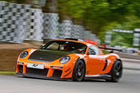 porsche ruf for sale ruf ctr3 wikipedia