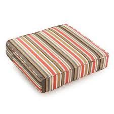 best 25 deep seat cushions ideas on pinterest deep seated sofa