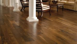 walnut hardwood flooring toronto brown with a pattern of dots