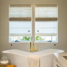 bathroom design awesome bathroom window blinds front door window