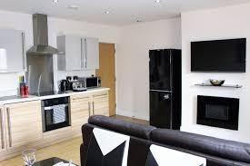Homeaway From Home by Upperhead Row Suite U2014 Huddersfield Short Lets