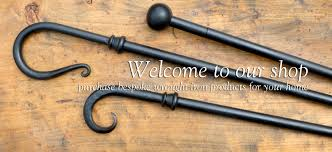store country wrought iron products wrought iron kitchenware