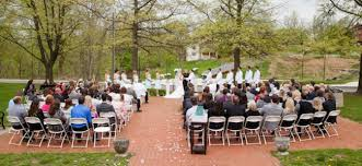 chair rental cincinnati chair rental cincinnati folding white chair a gogo rentals