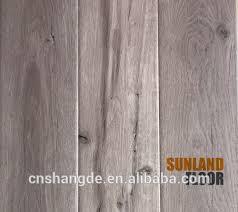 ac3 class31 laminate flooring ac3 class31 laminate flooring