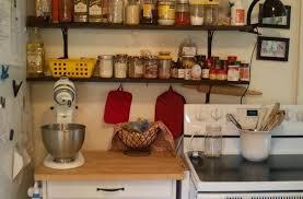kitchen food storage ideas canned food storage rack plans pantry bins kitchen baskets