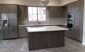 How Do You Reface Kitchen Cabinets Better Than New Kitchens Arizona Kitchen Cabinet Refacing Services