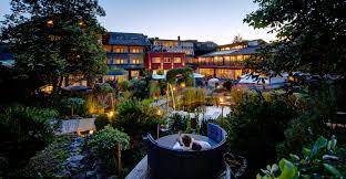 design hotel bayerischer wald wellness im bayerischen wald beim kramerwirt