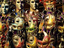 carnevale masks carnevale in venice masks italian talks