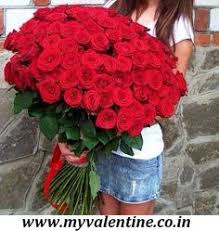 send roses online fresh flower delivery available on sendbestgift at best price get