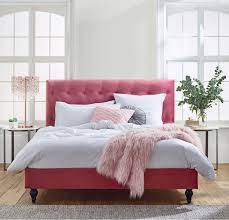 Bedroom Set Harvey Norman These Beautiful Beds Will Make You Crave A Bedroom Makeover