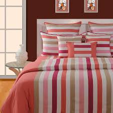 Swayam White N Pink Floral 10 Best Shades Of Paradise Bedsheets Images On Pinterest 3 4