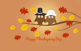 best wishes for a happy thanksgiving happy thanksgiving greeting card for love best wishes quotes