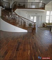 25 best wood floors images on flooring ideas hardwood