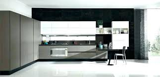 meuble cuisine italienne fabricant meuble de cuisine italien italienne fabricant meuble de