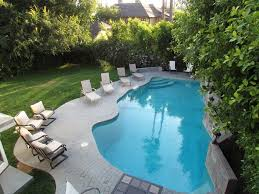 2 house with pool book 2 floors house with pool and relax in los angeles hotels com