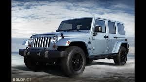jeep rubicon all white jeep wrangler unlimited arctic