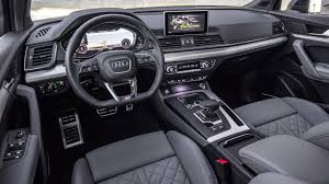 suv audi bbc topgear magazine india official website