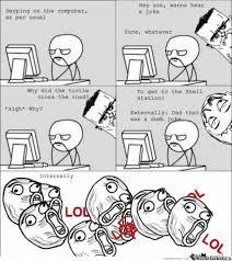 Funny Meme Jokes - funny joke by booyaka meme center