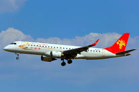 royal melbourne show wikiwand tianjin airlines wikiwand