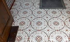 spanish floor spanish style tiles spanish style cement and concrete tiles