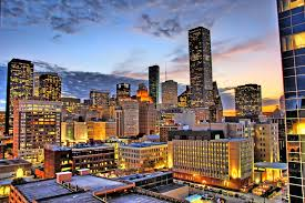 cosmopolitan city world visits houston america u0027s fourth largest city