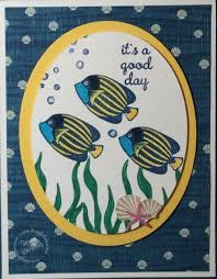 347 best cards fish sea nautical images on