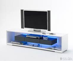 designer mã bel billig billig möbel tv board deutsche deko safari tvs