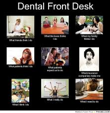 Orthodontist Meme - ideal 27 orthodontist meme wallpaper site wallpaper site
