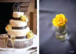 wedding cake jacksonville fl wedding cakes jacksonville fl florida angies summer dress for