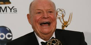 comedian don rickles dies at 90