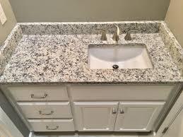 proflo kitchen faucet bar sink faucet proflo prime ashen white granite countertops moen