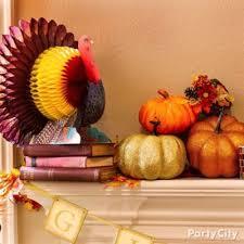 scarecrow porch decorating idea thanksgiving decorating ideas
