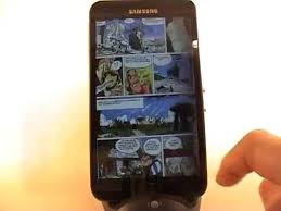 mobi reader for android comic reader mobi android free comic reader mobi app