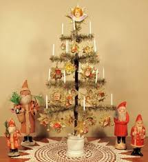 Antique Victorian Christmas Ornaments - 46 best hometraditions christmas images on pinterest antique