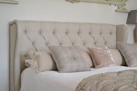 White Wrought Iron King Size Headboards by Uncategorized Fabric Headboard Queen Wrought Iron Ideas And