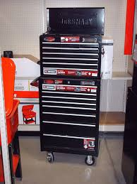 home depot tool cabinet tool chest review sears tractor supply lowes home depot harbor