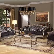 Sleeper Sofa Houston Furniture Of America Living Room Collections Sleeper Sofa