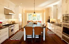 Kitchen Rug Ideas Chevron Kitchen Rug Home Design Ideas And Pictures