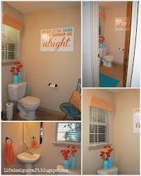 home designs ideas bathroom ideas beach theme bathroom ideas popular home design