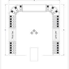 wine cellar floor plans sle wine cellar designs adjustable height wine racks