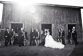 photographers rochester ny rochester wedding photography by wedding photographer michael