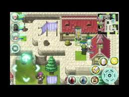 inotia 3 apk inotia 3 children of carnia for iphone android apk