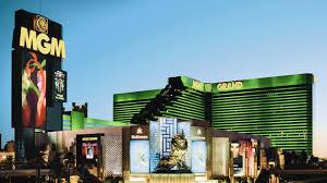mgm grand hotel casino a kuoni hotel in las vegas mgm grand hotel casino images map