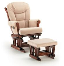 Nursery Glider Rocking Chairs The Best Gliders And Rockers Inexpensive And Pricier Options To
