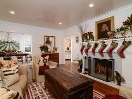 farmhouse style design u0026 décor ideas hgtv