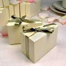 wedding cake boxes cake favor boxes