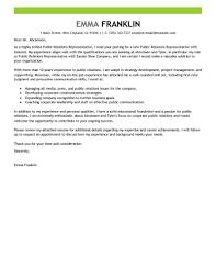 Registered Nurse Objective For Resume Registered Nurse Objective For Resume Resume Cv Cover Letter
